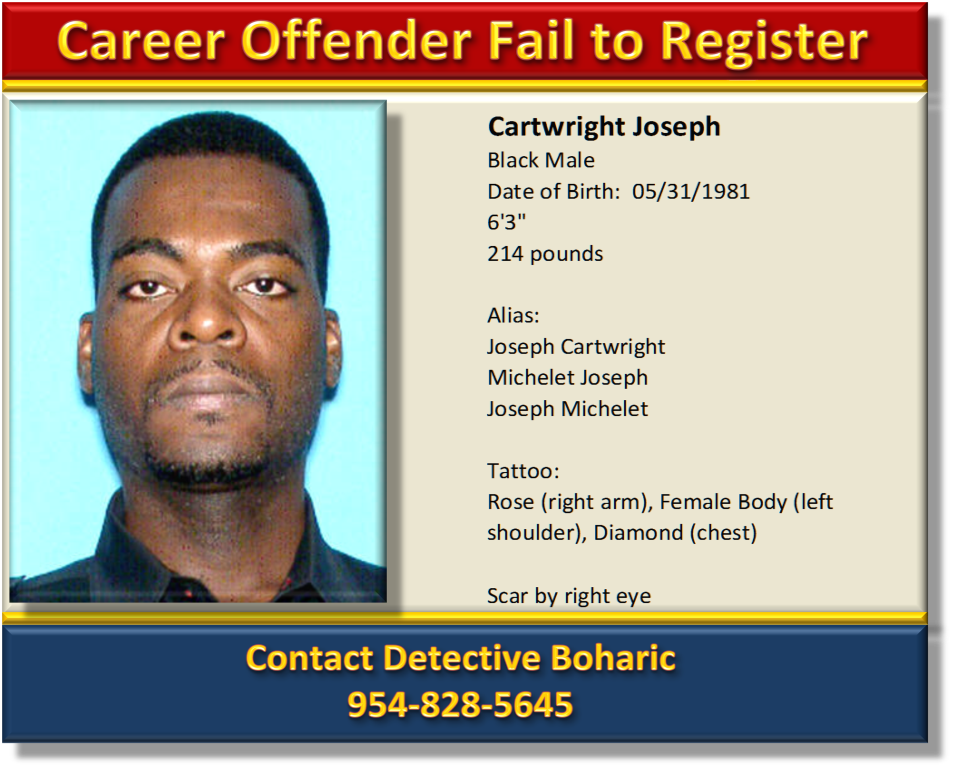 Cartwright Joseph3