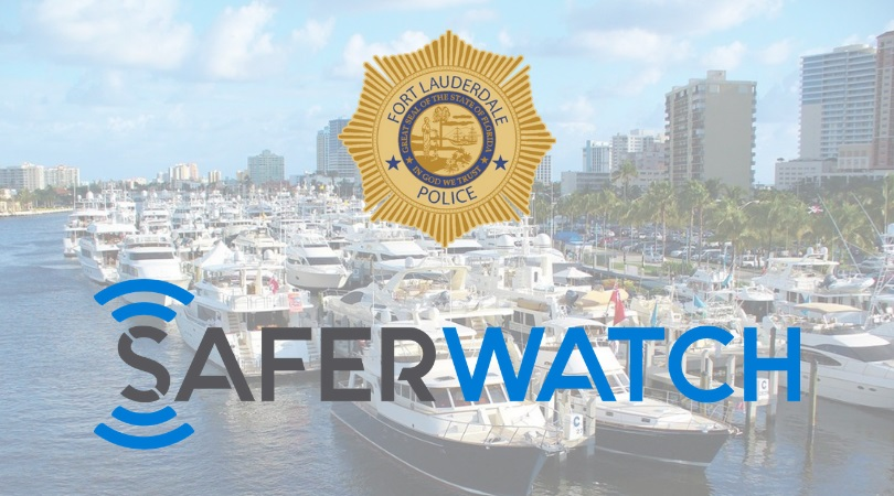 FLPD SaferWatch