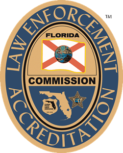 February 8th, 2019: FLPD Accreditation