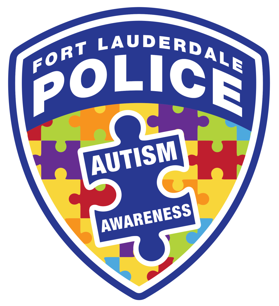 Fort Lauderdale Police Department : FLPD Cares